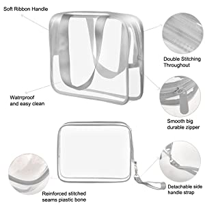 Back To Search Resultsapparel Accessories Mini Mirror Contact Lens Travel Kit Easy Carry Case Storage Holder Container Box Commodities Are Available Without Restriction