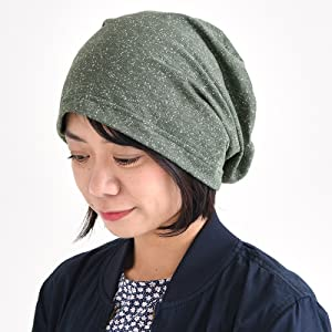oversized beanie huge big for women and men 998f0b3dab7