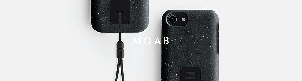 info for 47255 1b0af Lander - Moab Case for iPhone 6 Plus / 6s Plus / 7 Plus / 8 Plus