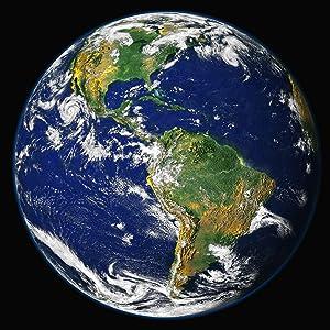 worldwide jtc omniblend