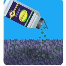 Mothball Odor