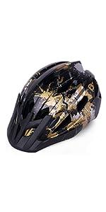 helmets for kids 3-5