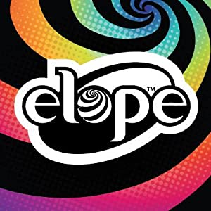 About elope