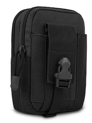 molle  tool pouch