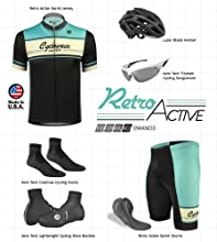 Aero Tech Designs Full Cycling Kit d6d4afa07