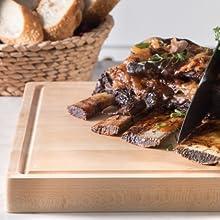 board,cutting board tray,maple cutting,vegetable cutting board,best wooden cutting board,board,extra