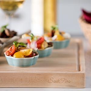 g board,cutting board tray,acacia cutting,vegetable cutting board,best wooden cutting board,organic