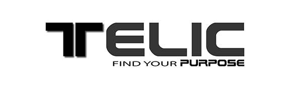 Telic Logo