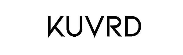 KUVRD Universal Camera Lens