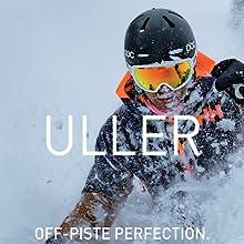 Amazon.com: Helly Hansen SOGN Shell - Chaqueta de esquí para ...