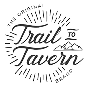 Clothes you can wear from the trail to tavern