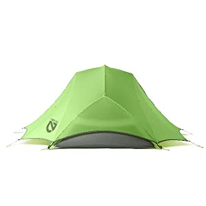 Ultralight protection