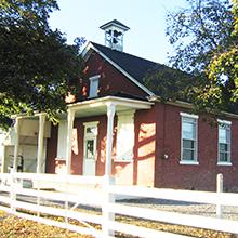 Immergood School