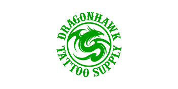 Dragonhawk brand