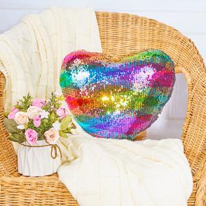 valentine decoration valentine home decor gift for valentine