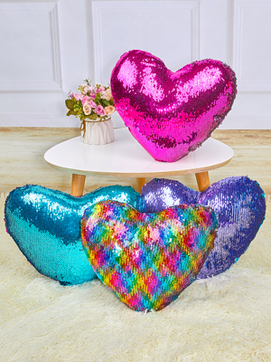 magic sequin pillows the mermaid pillow sequin color change sequin pillow flip pillows for girls