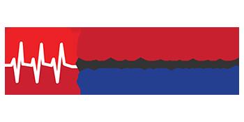 CPR Savers Logo
