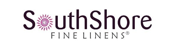 Southshore Fine Linens Logo