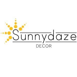 Amazon.com: Sunnydaze - Chimenea rústica para patio al aire ...