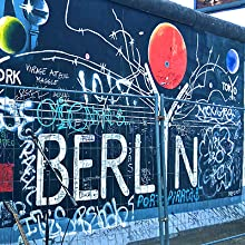 Berlin, Germany based jewelry brand