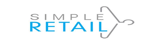 Simple Retail