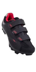 tommaso terra shoe only
