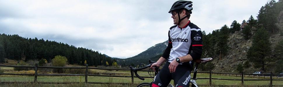 Tommaso Ombra Lightweight Helmet Removable Road MTB Bike Men Women