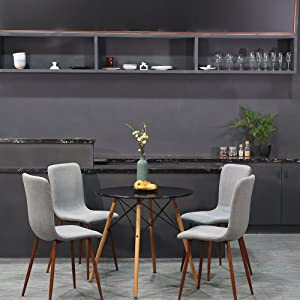 dining kitchen table