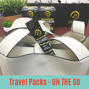 travel pack design easy to take with you to work gym party anywhere you want