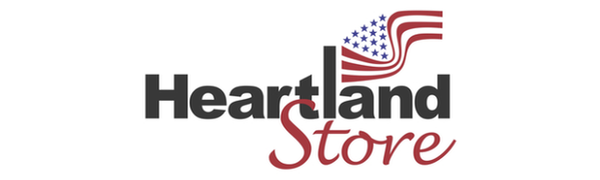Heartland Store - Quality Fine Jewelry Made in the United States