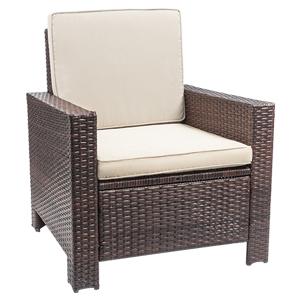 Amazon Com Homall 5 Pieces Outdoor Patio Furniture Sets