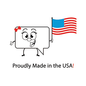 STORi Logo with American Flag
