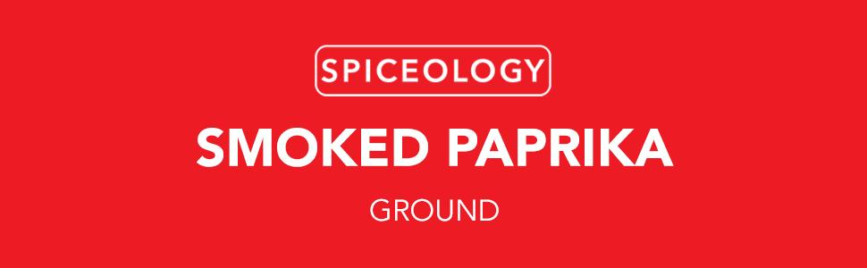 paprika smoked powder ground spices grilling spice rub everything seasoning sweet and seasonings