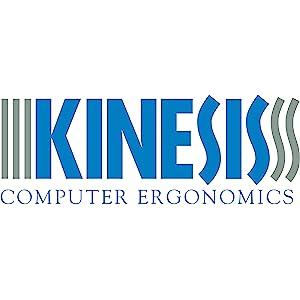 kinesis