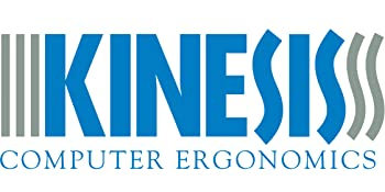 kinesis ergonomics