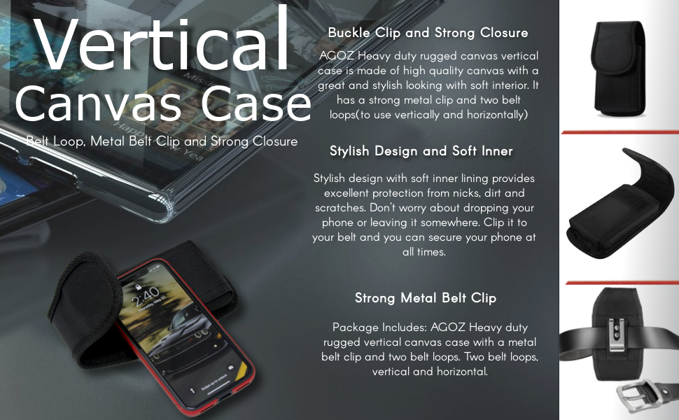 Samsung Galaxy S8-S9-S10-S20 Case eyeglass case handmade ... 151E- iPhone 5-6-7-8-X-XS-11pro Case Fabric