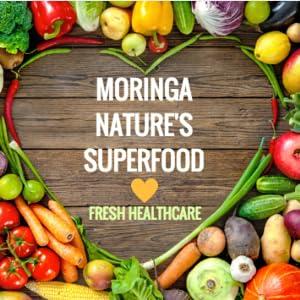 moringa tea terrasoul superfoods max one plant maju greens zen principle malunggay pure go lacta