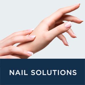 Nail Solutions