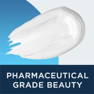 Pharmaceutical-Grade Beauty