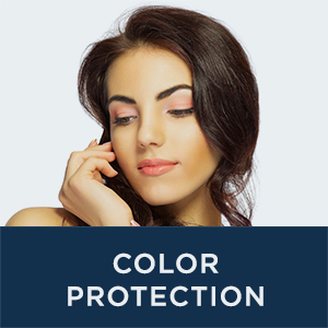 hair color protection