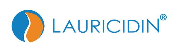 Amazon com: Lauricidin®- The Original Monolaurin Supplement