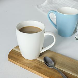 quality mugs