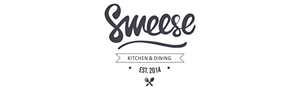 logo- Sweese