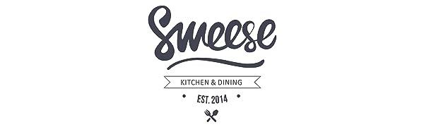 logo-Sweese