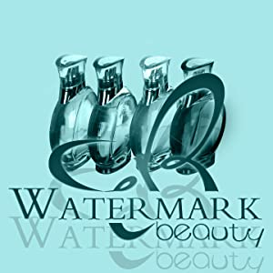 Watermark Beauty Tips