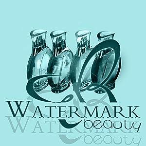 Watermark Beauty Tips