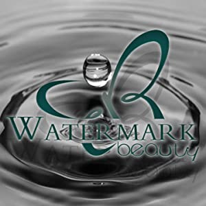 About Us - Watermark Beauty - Theres No Beauty Mark Like Watermark Beauty