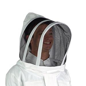 head cover