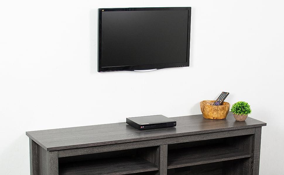 vesa mount tv