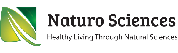 Naturo Sciences Quality Supplements